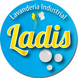 logotipo-lavanderia-ladis-correo-asociacion-san-jose